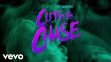 Fort Lean 'Cut To The Chase' music video