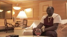 Danagog 'Hakuna Matata (Ginger)' music video