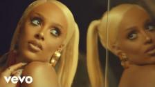 Doja Cat 'Say So' music video