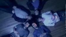 Nightbox 'Pyramid' music video