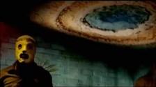 Slipknot 'Sulfur' music video