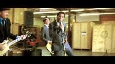 Vintage Trouble 'Nancy Lee' music video