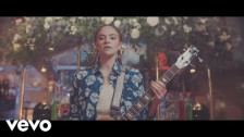 Francesca Michielin 'Bolivia' music video