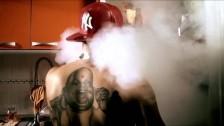 Terrier Pimp 'Pimp en mis Jeans' music video