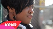 Rapsody 'Thank You Very Much' music video