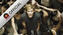 Awolnation 'I Am' music video