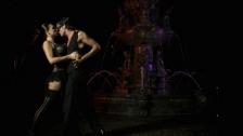 Danny Aiello 'City of Lights' music video