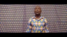 Songhoy Blues 'Al Hassidi Terei' music video