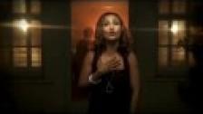 La Sinfonia 'No Merezco Tu Perdon' music video