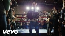 Frank Turner 'The Next Storm' music video