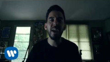 Mike Shinoda 'Watching As I Fall' music video