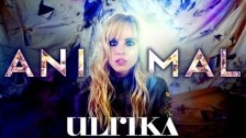 Ulrika 'Animal' music video