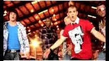Lexington Bridge 'Dance With Me' music video
