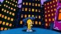 Bart Simpson 'Do The Bartman' Music Video