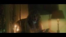 Widowspeak 'Dog' music video