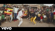 French Montana 'Unforgettable' music video