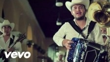 Calibre 50 'Aguaje Activado' music video
