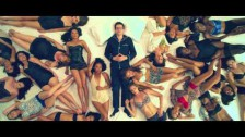 Mayer Hawthorne 'No Strings' music video