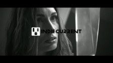 Solomon Grey 'Electric Baby' music video