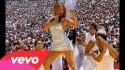 Jennifer Lopez 'Let's Get Loud' Music Video