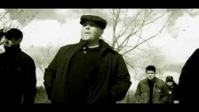 Dropkick Murphys 'I'm Shipping Up To Boston' music video