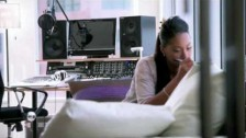 Shontelle 'Impossible' music video