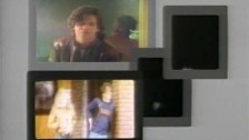 John Mellencamp 'Jack & Diane' music video