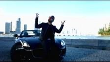 Chawki 'It's My Life' music video
