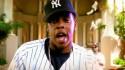 Jermaine Dupri 'Money Ain't A Thang' Music Video