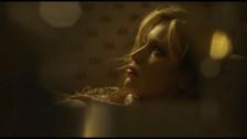 Liberato 'Tu me faje ascì pazz' (Capri RDV Ep.04)' music video