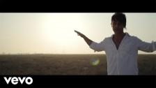 BT 'Emergency' music video