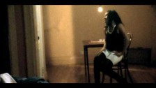Melanie Fiona 'Give It To Me Right' music video