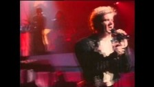 Duran Duran 'Meet el Presidente' music video