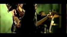 Longview 'Further' music video