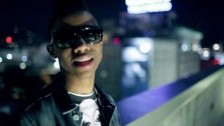 Lil Twist 'Young Money (Freestyle)' music video