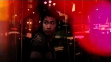 Sally Shapiro 'Miracle' music video