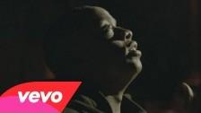 Yo Gotti 'Errrbody' music video