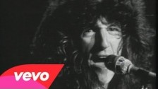 REO Speedwagon 'Roll With The Changes' music video