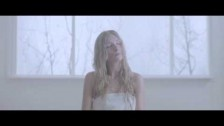 iamamiwhoami 'sever' music video