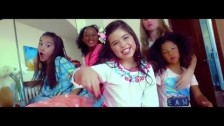 Sophia Grace 'Best Friends' music video