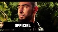 La Fouine 'Veni Vidi Vici' music video