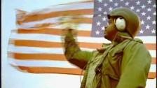 Fatboy Slim 'Sunset (Bird of Prey)' music video