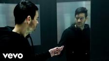 Chevelle 'Mars Simula' music video