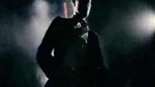 DJ Fresh 'Nervous' music video