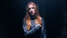 Marmozets 'Born Young and Free' music video