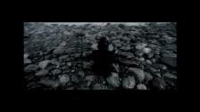 Salem Al Fakir 'It's True' music video