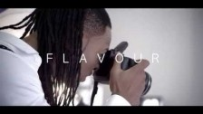 Flavour 'Black Is Beautiful' music video