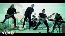 Brother Firetribe 'Indelible Heroes' music video