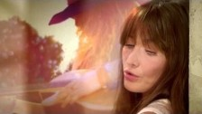 Carla Bruni 'Chez Keith et Anita' music video