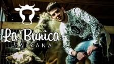 Noaptea Tarziu 'La bunica' music video